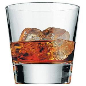 whiskey-glass1